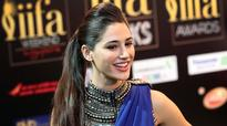 You won't believe Nargis Fakhri auditioned for America's Next Top Model in 2004, watch video