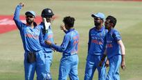 India v/s South Africa 2nd ODI: Time, teams, online live streaming and where to watch on TV