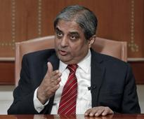 Aditya Puri slams analysts, economists for predicting GDP will fall after note ban