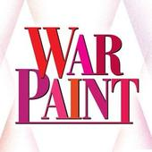 Complete Casting Announced for Broadway's WAR PAINT!