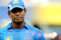 Mathews tells Sri Lanka to up their game against England