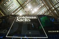 Goldman Sachs said to plan 25pc cut to Asia investment bank jobs