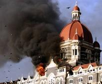 Mumbai attack case: FIA petition goes back to the boat that rocked the region
