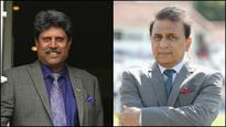 'Some of the recommendations are too much,'  Kapil Dev slams Lodha panel