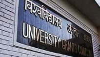 Why studying exclusion of Dalits & tribals is no longer a priority for UGC