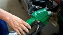 Telangana Petroleum Dealers Association threatens to go on strike