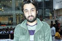 Kapoor siblings to play Haseena and Dawood?