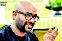 Awards dont define me: Benny Dayal
