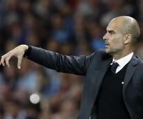 Another season of Bayern Bundesliga dominance beckons