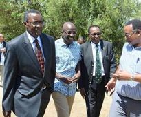 EACC probes Sh2 million High Court bribery bid