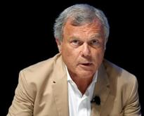 WPP shares fall 6% as company, investors adjust to post-Martin Sorrell era