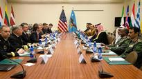 US doubts Saudi intent to fight ISIL