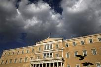 Greece to get some cash - and some idea of future debt relief