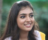 Nazriya to make comeback with Anjali Menon film