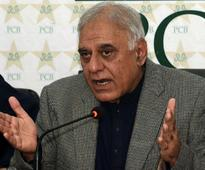 PCB bring back Haroon Rasheed in powerful position a year after sacking him