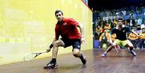 Pakistan pins hopes on Aamir in squash final