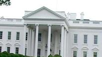US House blocks $450mn aid to Pakistan, ignores White House objection