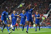 Leicester's Thai owners vow to keep unlikely title