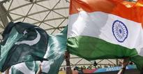 BCCI requests ICC not to put India and Pakistan in same group