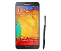 Samsung Galaxy Note 3 Neo Gets Android 5.1 Lollipop Update in India