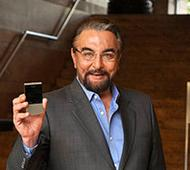 Documentary featuring Kabir Bedi's narration to be screened at Ca...