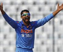 After Yuvraj Singh, Team India all-rounder Ravindra Jadeja to get engaged on Feb 5