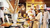 CAG: Food dept fell far behind projected licence figure