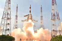 Flight test of RLV-TD next month end: ISRO Chief A S Kiran Kumar