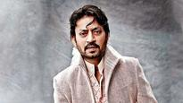 Irrfan Khan reveals details of his 'rare disease', read full statement