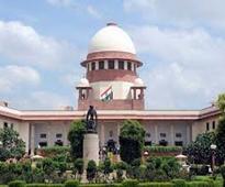 SC slaps Rs 25 lakh fine for filing frivolous litigations