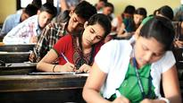 States lose power, SC directs Centre to take hold of UG medical admissions