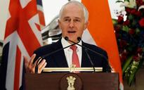 With Aussie 457 visa scarpped, light at the end of the tunnel of Indian aspirants