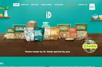 iD Fresh Food in talks with PE funds to raise Rs100 crore