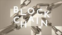 ICICI Bank promotes blockchain in banking, on-boards 250+ corporates on its platform