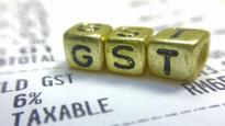 Cabinet clears draft bill to replace GST ordinances for JK