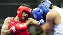 Asian Games silver-medallist Manpreet Singh goes pro after Manohar Parrikar's intervention