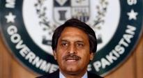 White House can only answer on Pak envoy's alleged anti-India activities, says State Department
