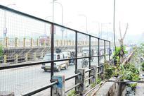 Net gain for Mango bridge