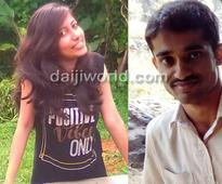 Sullia: Karthik planned Akshata murder in advance, wanted to kill in class