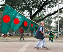 Rights group urges Bangladesh to stop