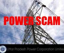 Uttar Pradesh Power scam: Hyundai accorded special treatment in Rs 1100 Crore Anpara-Unnao project