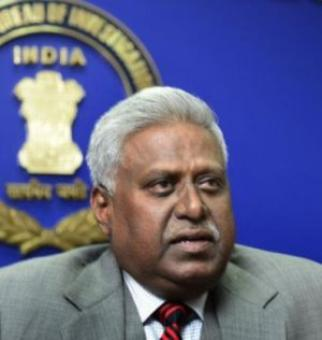Ex-CBI chief attempted to influence coal scam probe, says SC panel