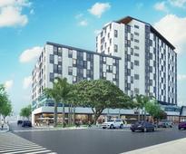 EdR, Laconia Development Begin Construction of $110M Student Housing Community Near the University of Hawaii