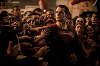 Justice League: Why Zack Snyder is bad news for the franchise, fans and Warner Bros