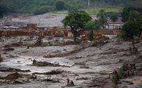 Court reinstates claim against BHP Billiton for Brazilian dam collapse