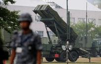 Japan may accelerate missile defence upgrades in wake of North Korean tests - sources