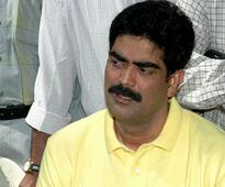 Bihar govt to SC: Not averse of shifting Mohammad Shahabuddin to Tihar jail
