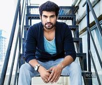 Sharad Kelkar: I don't aspire to become the highest paid actor on TV