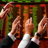 Stocks in news: Tata Steel, Torrent Pharma, Rel Infra, Lupin