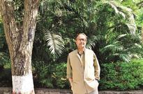 Demonetisation is a major assault on poor: Economist Pranab Bardhan